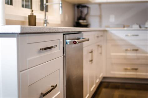 how much do custom kitchen cabinets cost winnipeg custom kitchen cabinetry netley millwork