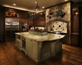 Medieval Kitchen Design Gallery For Gt Medieval Kitchen Design