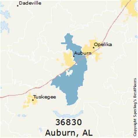 united states map auburn alabama best places to live in auburn zip 36830 alabama
