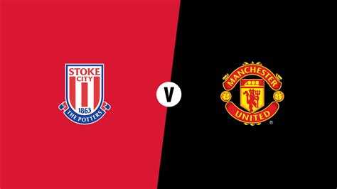 manchester united f c official 1785494821 preview stoke city v manchester united official manchester united website