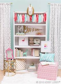 best 25 girls bedroom ideas on pinterest princess room quot photo taken by kmart home n bargains on instagram