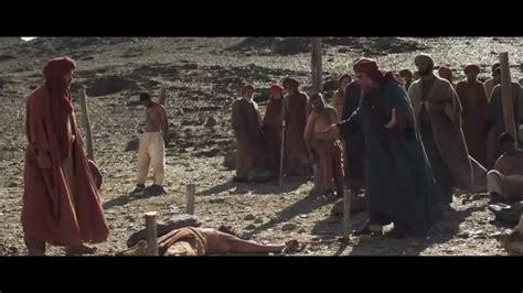 sinopsis film umar bin khattab episode 1 omar umar bin khattab diary si pakle