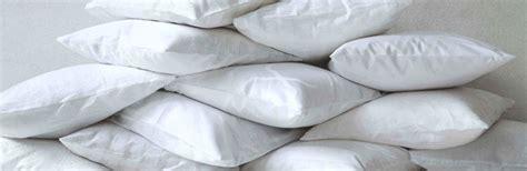 Do You Wash Pillows by November 2015 Lorraine Lea