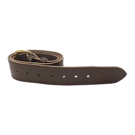deluxe brown leather scaffold tool belt connell of sheffield