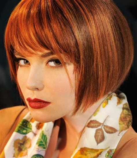 hair thinning around bangs hairstyle short hairstyles for thin hair with bangs the best short