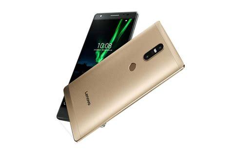 Tablet Murah Layar Lebar daftar hp lenovo layar lebar murah berkualitas dibawah 2 juta fispol