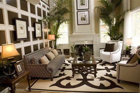 cozy living room tips  ideas  small  big