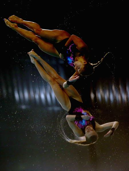 tonia couch diving tonia couch photos fina nvc diving world series 2016