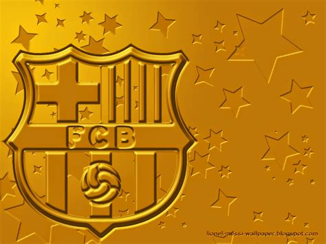 kumpulan wallpaper barcelona kumpulan gambar logo wallpaper barcelona fc terbaru 2016