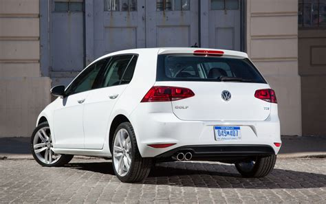 volkswagen tdi volkswagen may recall all 11 million cheater tdi cars