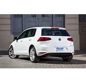 Volkswagen May Recall All 11 Million 'cheater' TDI Cars