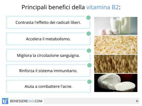 alimenti ricchi di vitamina b2 vitamina b2 negli alimenti propriet 224 benefici ed effetti