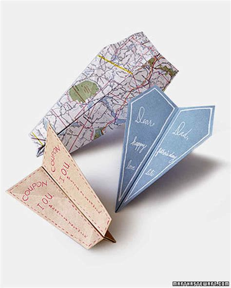 aeroplane template for birthday card 18 s day cards guaranteed to make him smile