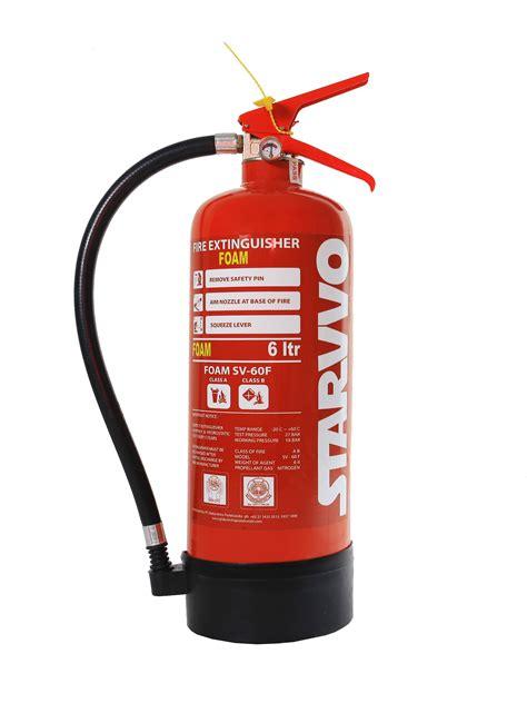 Alat Pemadam Api Ringan Untuk Mobil Jual Alat Pemadam Api Murah Tabung Apar Portable