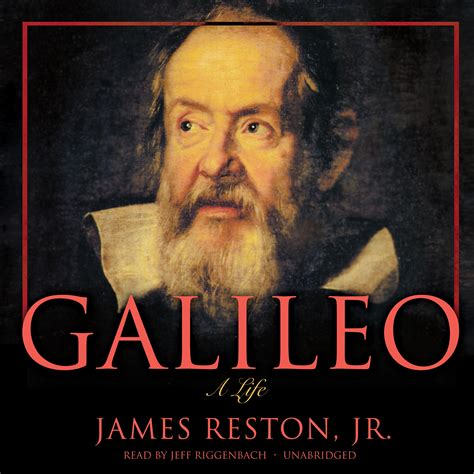 biography of galileo galilei resume galileo audiobook listen instantly