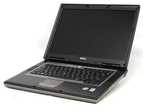 Dell Latitude D830 dell latitude d830 laptop manual pdf