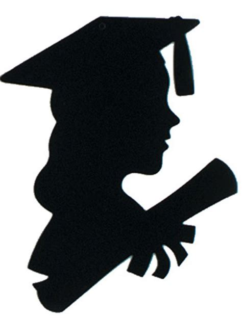 Graphic Design Degree From Home by Get Your Graduate Silhouette 12in Caufields Com