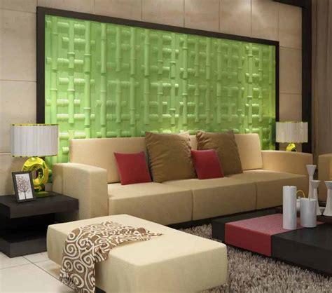 keramik dinding punya  kelebihan sebagai dekorasi