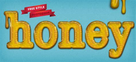 logo design photoshop tutorials psddude 100 delicious food photoshop styles psddude