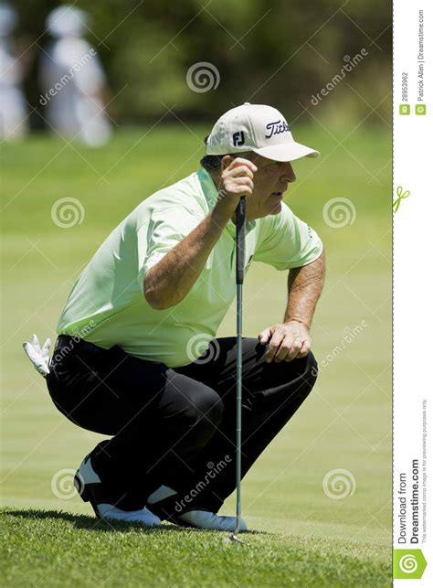 jay haas golf swing jay haas swing 28 images jay haas hits his tee shot on