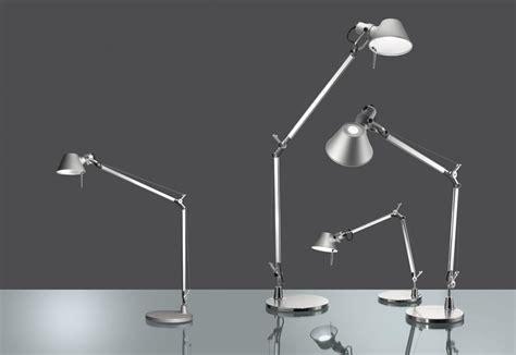artemide design innovation made in italy