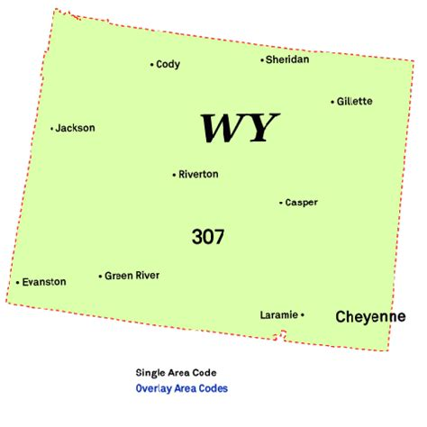 zip code map jackson wy 307 area code teracodes com