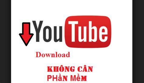 download phan mem jetaudio