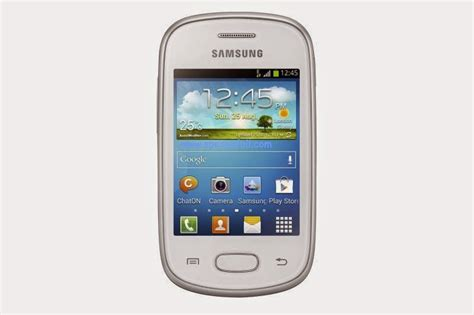 android jelly bean on galaxy pocket gt s5300 youtube update galaxy pocket s5300 to jelly bean 4 2 2