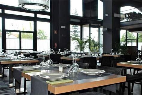 comedores  restaurantes telones castilla