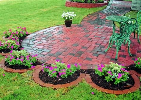 Plants For Backyard Landscaping by Landscaping Pictures Landscaping Plants Front Yard 880 215 628