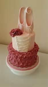 especial tortas bailarinas todo bonito