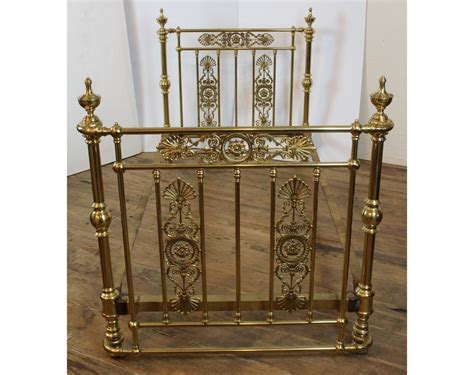antique brass beds antique brass bed victorian c 1890 sold on ruby lane