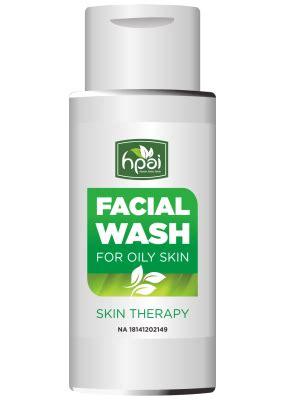 Hpai Wash Skin 60 Ml hpa ibnu siena