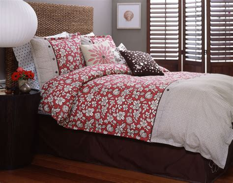 roxy comforter bedding home product photos by erika zak at coroflot com