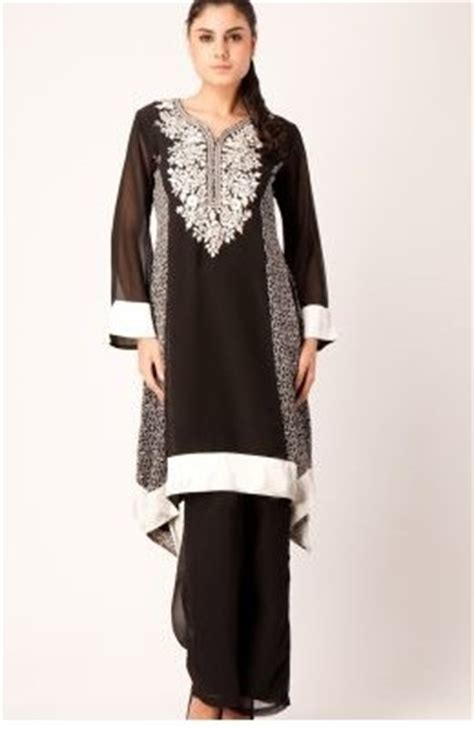 Dress Maxi Wanita Muslim Kaftan Instant Cantik Mirola Motif 1000 images about baju kurung moden kebaya on fashion search and peplum