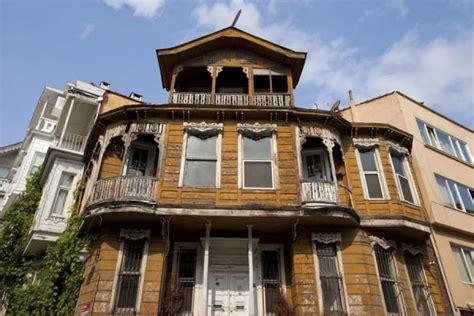 turkish house music turkish house 28 images panoramio photo of the basic characteristics of the