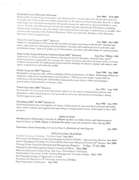 sle resumes for juvenile probation officers probation officer resume exles business brochure