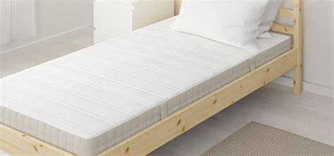 Ikea Pillow Top Mattress Reviews Ikea Mattresses Reviews Costco Novaform Gel Memory Foam Mattress U0026 Ikea Malm Storage Bed