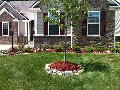 backyard ideas on pinterest front yard landscaping ideas pinterest