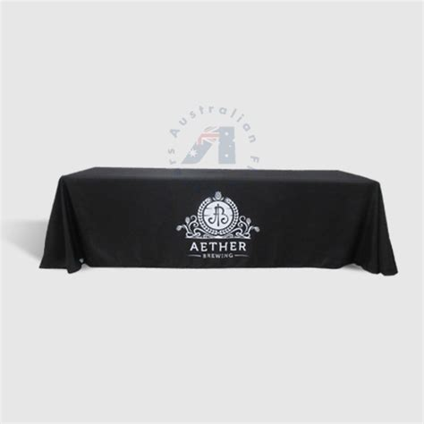 trade table throw trade table throws event table throws