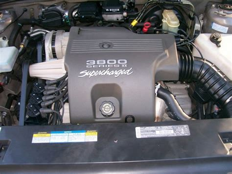 how does a cars engine work 1996 gmc savana 2500 user handbook service manual how does a cars engine work 1996 buick roadmaster engine control 1996 buick