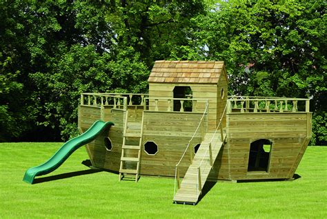 wooden boat playground plans chicken coops pennsylvania maryland and west virginia