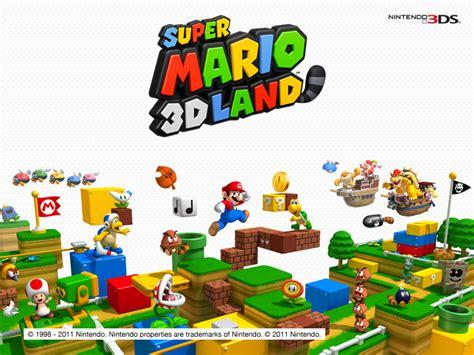 The Mushroom Kingdom Games   Giant Bomb
