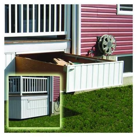 home hardware deck design software 17 best images about storage ideas on pinterest hidden gun safe tool box storage and hidden safe