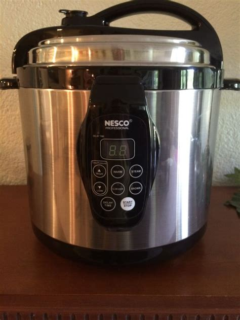 cooking pressure the ultimate electric best electric pressure cooker for the kitchen