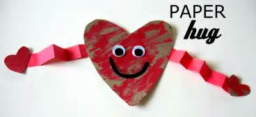 25 fun amp easy valentine s day crafts and activities for kids no time