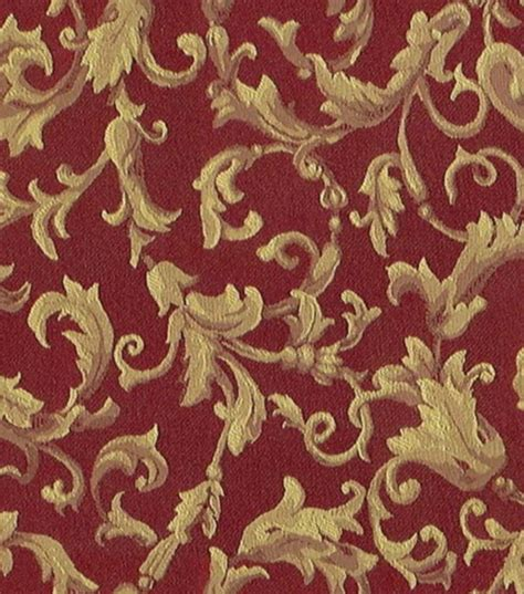 Barrow Industries Upholstery Fabric 17 best images about barrow industries on