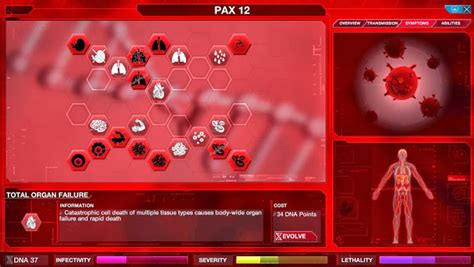 plague inc evolved apk full version plague inc evolved shadow plague free download