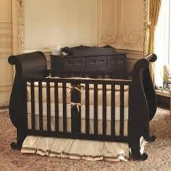 Vintage Cribs For Babies Convertible Sleigh Style Cribs Toddler Crib Antique Ababy