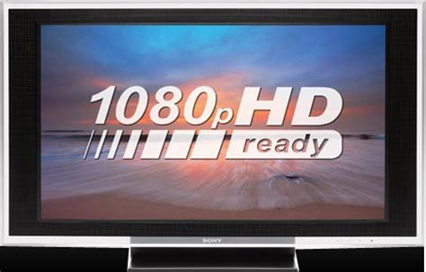 best free hd player how to play 1080p hd with best hd player software